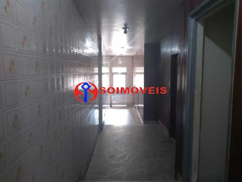 97513eb4-98e6-43d7-8834-bdd0f9 - Apartamento 2 quartos à venda Engenho Novo, Rio de Janeiro - R$ 280.000 - FLAP20454 - 18