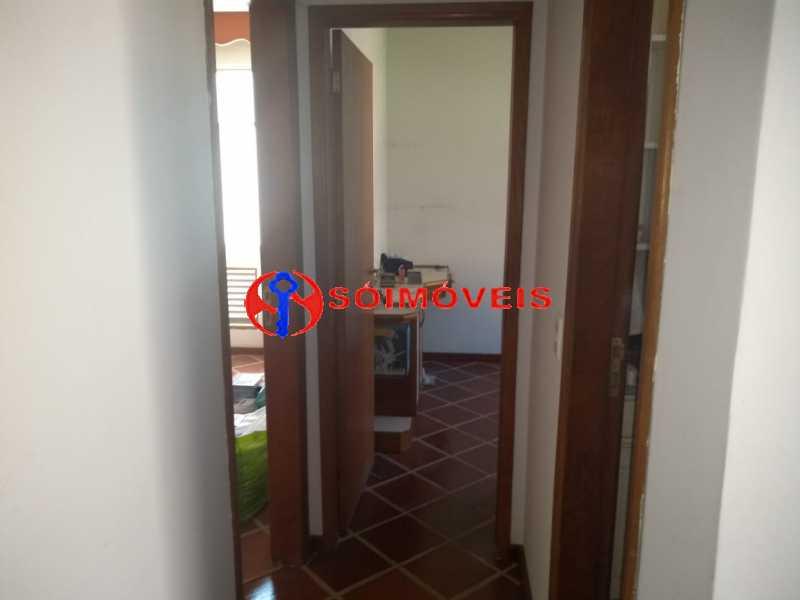 112577b2-f6bf-4a59-99e6-68ddf0 - Apartamento 2 quartos à venda Engenho Novo, Rio de Janeiro - R$ 280.000 - FLAP20454 - 19