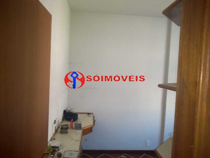 1382969c-8582-4d18-8be2-ff89b2 - Apartamento 2 quartos à venda Engenho Novo, Rio de Janeiro - R$ 280.000 - FLAP20454 - 20