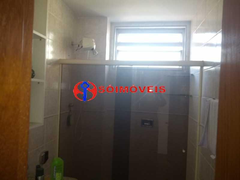 5247364b-f0f2-40ce-b6ea-034a5e - Apartamento 2 quartos à venda Engenho Novo, Rio de Janeiro - R$ 280.000 - FLAP20454 - 22