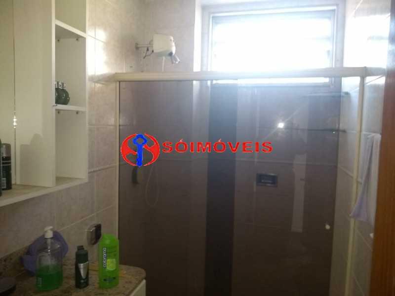 32332947-7e10-42ad-a325-2cb424 - Apartamento 2 quartos à venda Engenho Novo, Rio de Janeiro - R$ 280.000 - FLAP20454 - 21
