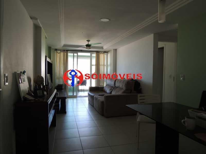 DSCN6105 - Apartamento 2 quartos à venda Recreio dos Bandeirantes, Rio de Janeiro - R$ 800.000 - LBAP22832 - 4