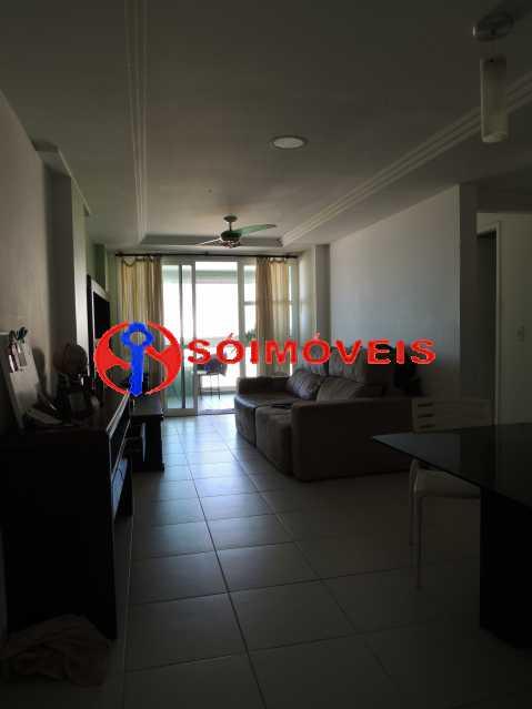 DSCN6106 - Apartamento 2 quartos à venda Recreio dos Bandeirantes, Rio de Janeiro - R$ 800.000 - LBAP22832 - 7