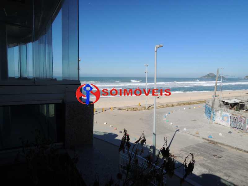 DSCN6109 - Apartamento 2 quartos à venda Recreio dos Bandeirantes, Rio de Janeiro - R$ 800.000 - LBAP22832 - 1