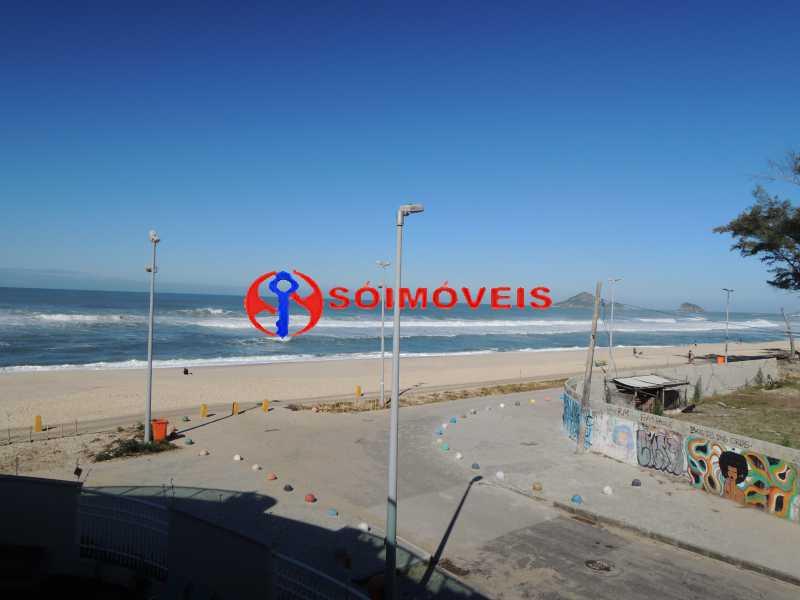 DSCN6111 - Apartamento 2 quartos à venda Recreio dos Bandeirantes, Rio de Janeiro - R$ 800.000 - LBAP22832 - 8