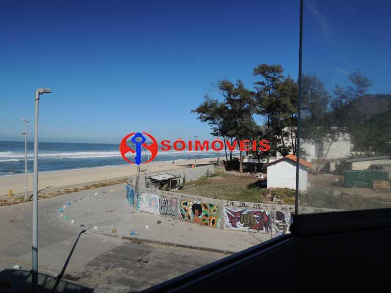 DSCN6112 - Apartamento 2 quartos à venda Recreio dos Bandeirantes, Rio de Janeiro - R$ 800.000 - LBAP22832 - 9