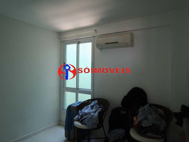 DSCN6119 - Apartamento 2 quartos à venda Recreio dos Bandeirantes, Rio de Janeiro - R$ 800.000 - LBAP22832 - 11