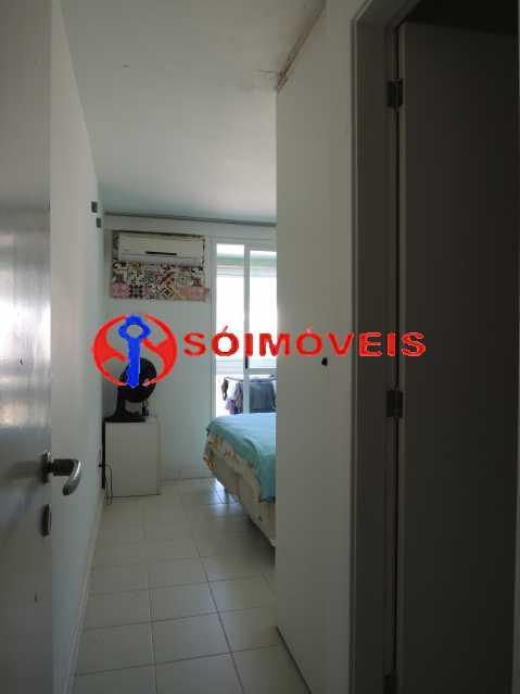 DSCN6122 - Apartamento 2 quartos à venda Recreio dos Bandeirantes, Rio de Janeiro - R$ 800.000 - LBAP22832 - 13