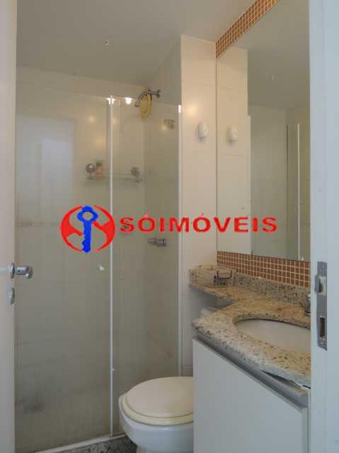 DSCN6123 - Apartamento 2 quartos à venda Recreio dos Bandeirantes, Rio de Janeiro - R$ 800.000 - LBAP22832 - 14
