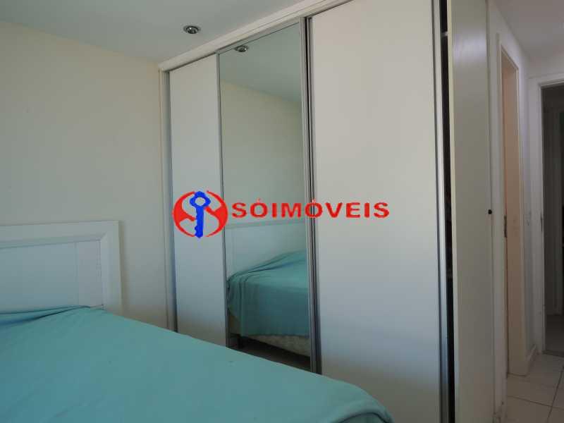 DSCN6126 - Apartamento 2 quartos à venda Recreio dos Bandeirantes, Rio de Janeiro - R$ 800.000 - LBAP22832 - 15
