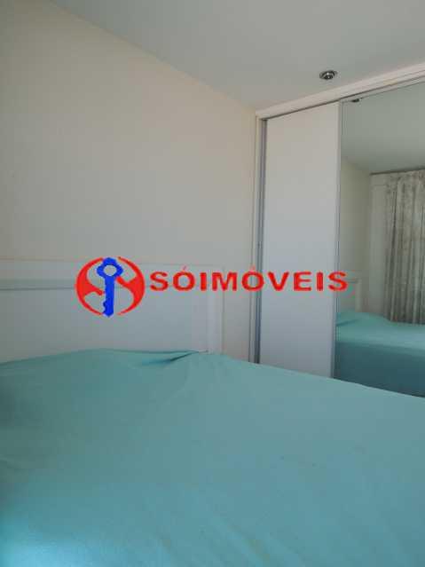 DSCN6127 - Apartamento 2 quartos à venda Recreio dos Bandeirantes, Rio de Janeiro - R$ 800.000 - LBAP22832 - 16