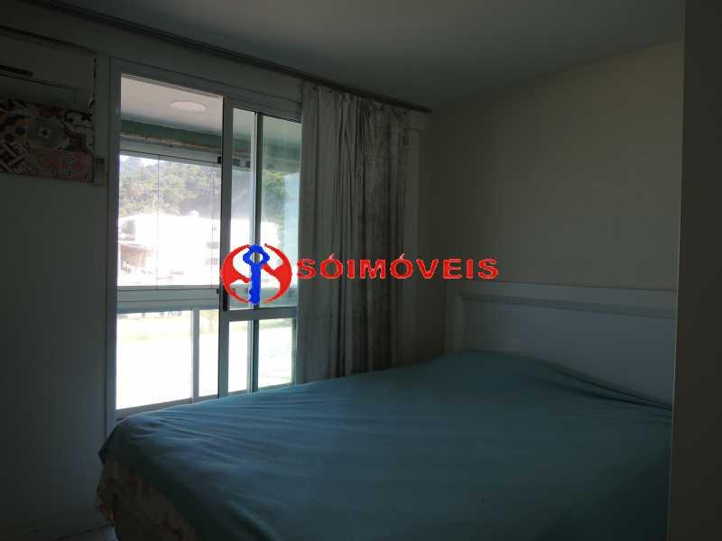 DSCN6128 - Apartamento 2 quartos à venda Recreio dos Bandeirantes, Rio de Janeiro - R$ 800.000 - LBAP22832 - 17