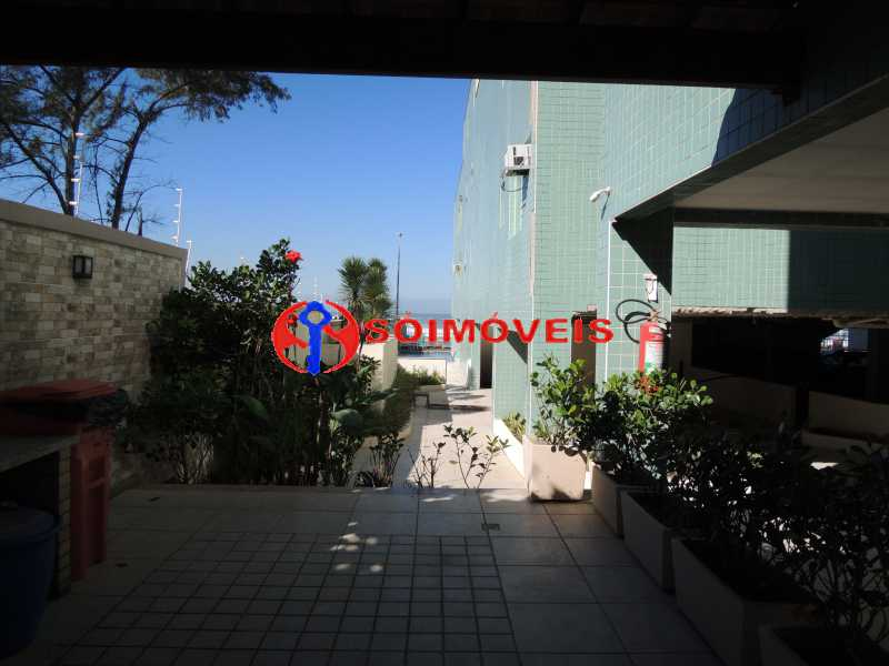 DSCN6142 - Apartamento 2 quartos à venda Recreio dos Bandeirantes, Rio de Janeiro - R$ 800.000 - LBAP22832 - 21