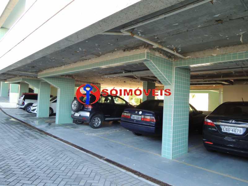 DSCN6138 - Apartamento 2 quartos à venda Recreio dos Bandeirantes, Rio de Janeiro - R$ 800.000 - LBAP22832 - 26