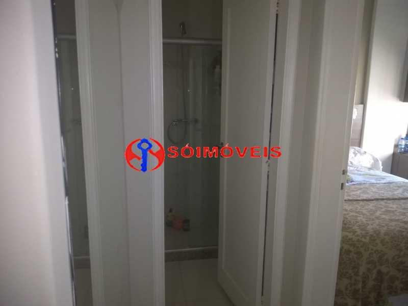 0aa193e2-ab63-40b7-bc01-217eda - Apartamento 1 quarto à venda Flamengo, Rio de Janeiro - R$ 550.000 - FLAP10347 - 5
