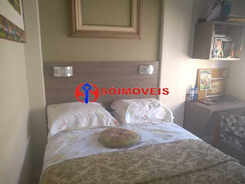 0f215f7e-2407-4aa5-8ae3-e23136 - Apartamento 1 quarto à venda Flamengo, Rio de Janeiro - R$ 550.000 - FLAP10347 - 8