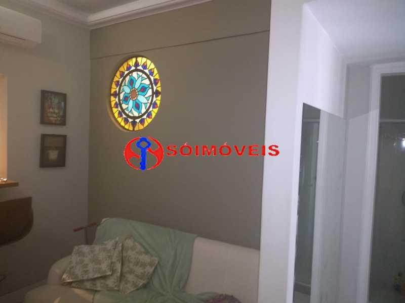 3b3784af-9625-4b8a-9141-cd8a74 - Apartamento 1 quarto à venda Rio de Janeiro,RJ - R$ 550.000 - FLAP10347 - 4