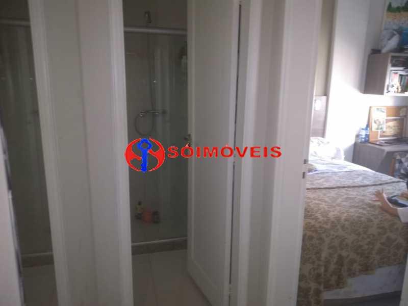 106bf607-47ed-4f66-9009-820d56 - Apartamento 1 quarto à venda Flamengo, Rio de Janeiro - R$ 550.000 - FLAP10347 - 6