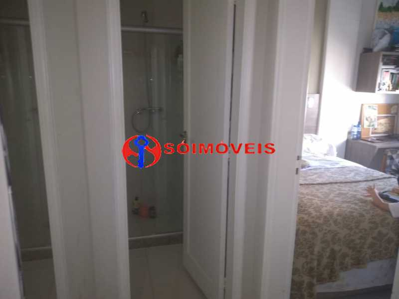 106bf607-47ed-4f66-9009-820d56 - Apartamento 1 quarto à venda Flamengo, Rio de Janeiro - R$ 550.000 - FLAP10347 - 7