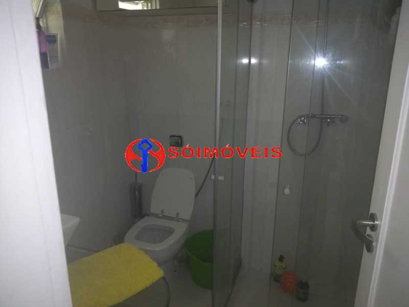 5664ac3f-aebc-45e4-976b-9a9b10 - Apartamento 1 quarto à venda Flamengo, Rio de Janeiro - R$ 550.000 - FLAP10347 - 15