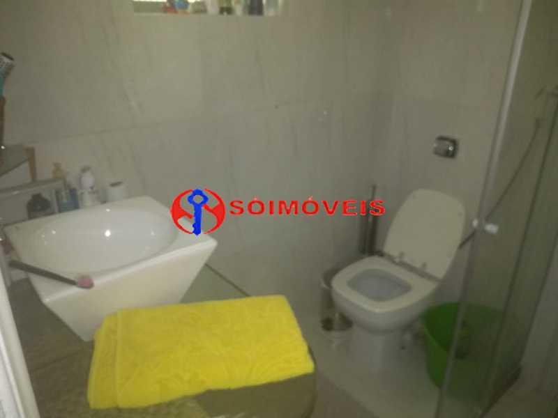 7474a8e2-1dfc-4467-ab09-23edeb - Apartamento 1 quarto à venda Flamengo, Rio de Janeiro - R$ 550.000 - FLAP10347 - 14