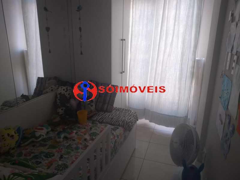 51102efd-af24-4bee-9aec-7c035e - Apartamento 1 quarto à venda Flamengo, Rio de Janeiro - R$ 550.000 - FLAP10347 - 11