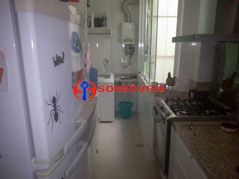 601152b0-3104-4fd5-985b-5b1a20 - Apartamento 1 quarto à venda Flamengo, Rio de Janeiro - R$ 550.000 - FLAP10347 - 17