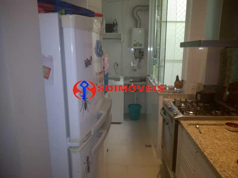 3058168c-9b67-41a5-a362-1ca66f - Apartamento 1 quarto à venda Flamengo, Rio de Janeiro - R$ 550.000 - FLAP10347 - 18