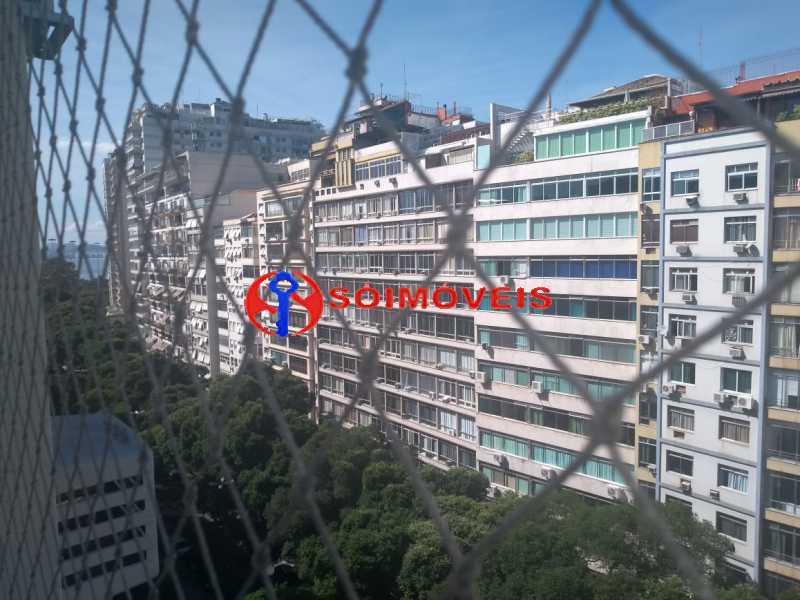bc6e40d2-4466-4171-af02-20097d - Apartamento 1 quarto à venda Rio de Janeiro,RJ - R$ 550.000 - FLAP10347 - 1