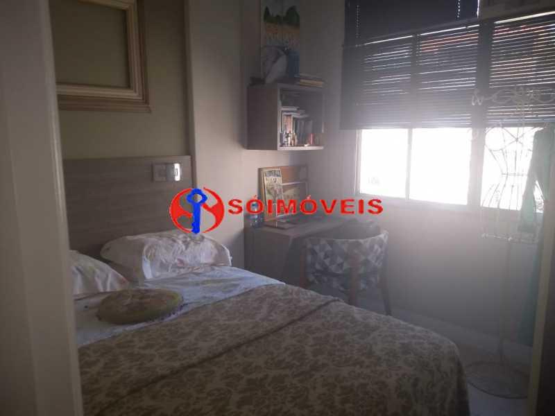 c2f340eb-9b53-4567-9a70-8851bc - Apartamento 1 quarto à venda Flamengo, Rio de Janeiro - R$ 550.000 - FLAP10347 - 9