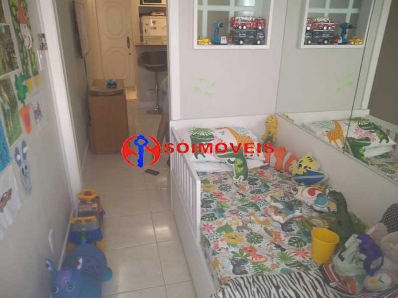 c5cce18c-a303-4cae-ad07-48faae - Apartamento 1 quarto à venda Flamengo, Rio de Janeiro - R$ 550.000 - FLAP10347 - 12