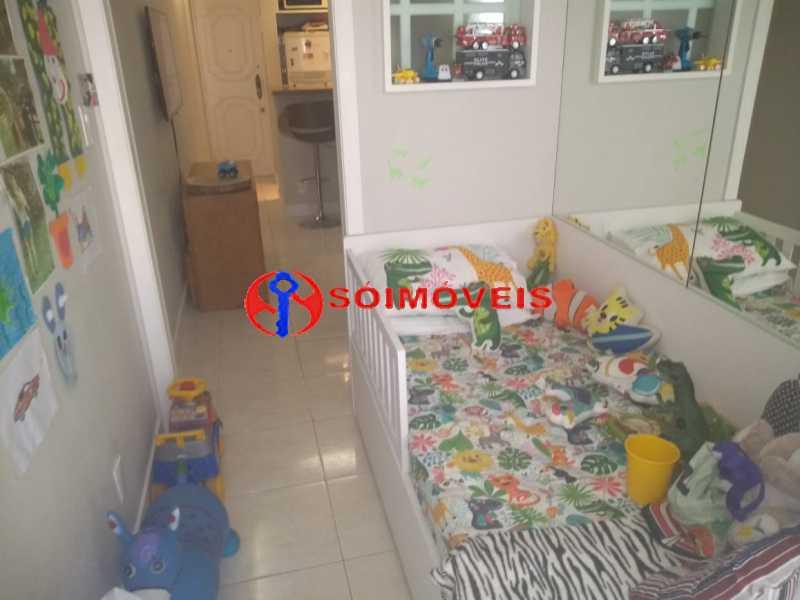 e0f33ace-ab8f-4ea9-99c1-5cac1e - Apartamento 1 quarto à venda Flamengo, Rio de Janeiro - R$ 550.000 - FLAP10347 - 13