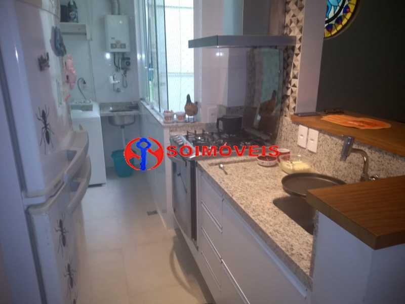 f8091450-3463-4df7-81d5-4490a5 - Apartamento 1 quarto à venda Flamengo, Rio de Janeiro - R$ 550.000 - FLAP10347 - 16