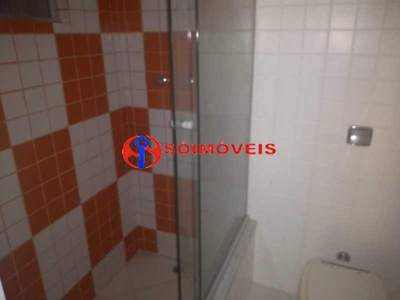 7b4bdaad-093a-4031-8746-ddb56c - Apartamento 1 quarto à venda Flamengo, Rio de Janeiro - R$ 499.000 - FLAP10350 - 9