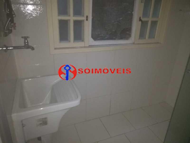 7b065e0c-2628-4272-b61b-427a47 - Apartamento 1 quarto à venda Rio de Janeiro,RJ - R$ 499.000 - FLAP10350 - 21