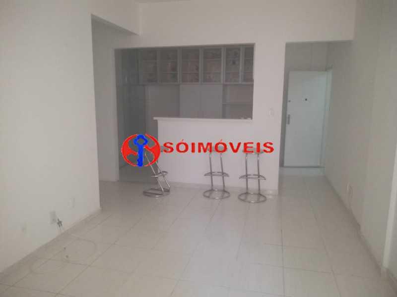 7c1186f8-ebb9-4b9f-8bbd-13974c - Apartamento 1 quarto à venda Flamengo, Rio de Janeiro - R$ 499.000 - FLAP10350 - 7