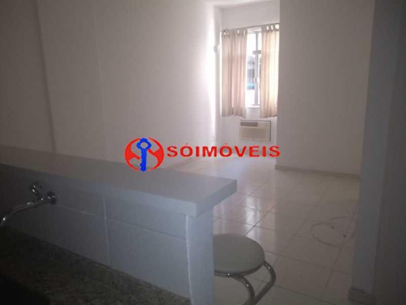75c60561-0718-4a7e-abe0-fc8290 - Apartamento 1 quarto à venda Flamengo, Rio de Janeiro - R$ 499.000 - FLAP10350 - 5