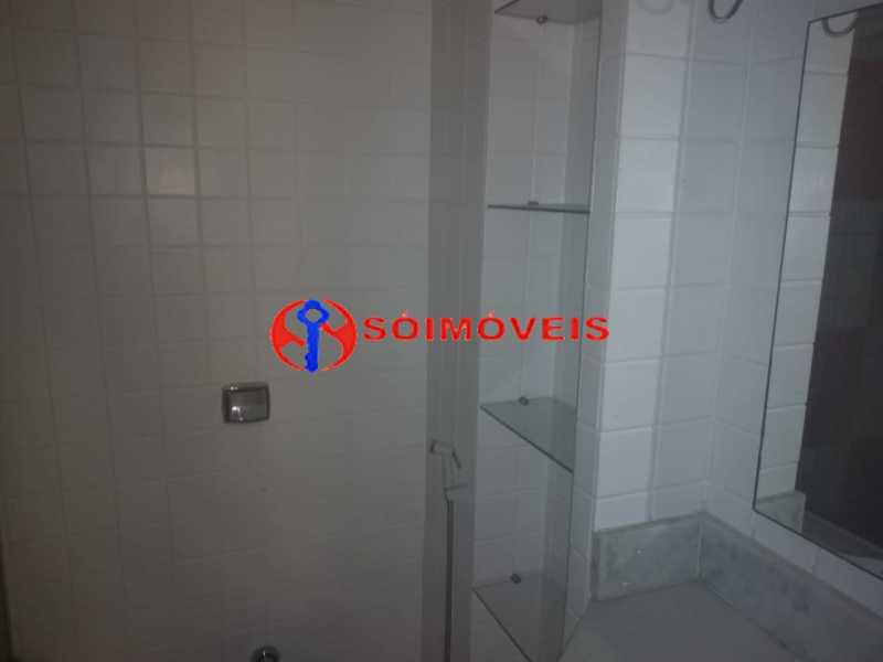 344ee3c0-b971-4632-a693-b91268 - Apartamento 1 quarto à venda Rio de Janeiro,RJ - R$ 499.000 - FLAP10350 - 12