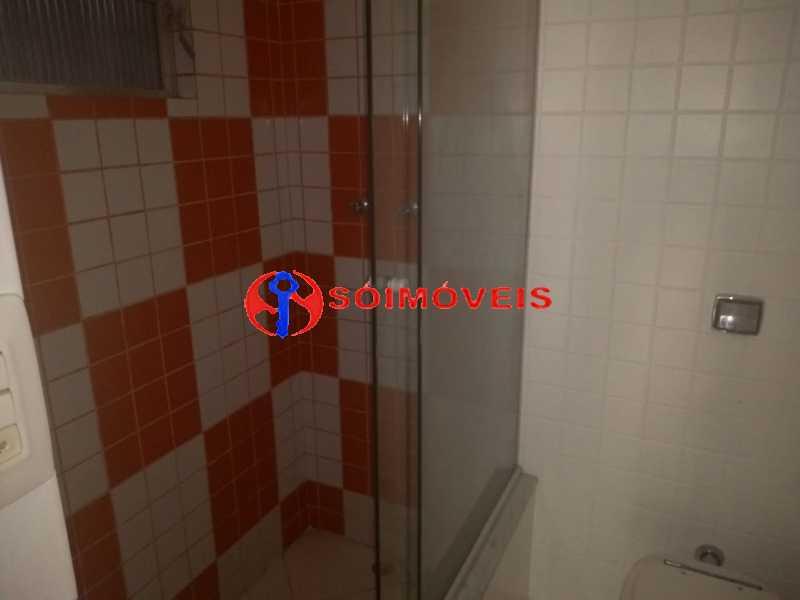 579f0d34-5d81-4e94-aa87-b7df2f - Apartamento 1 quarto à venda Flamengo, Rio de Janeiro - R$ 499.000 - FLAP10350 - 10
