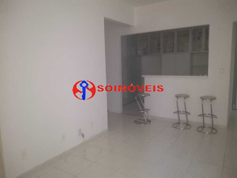 724eda8b-9b4a-4e3d-8228-34ce38 - Apartamento 1 quarto à venda Flamengo, Rio de Janeiro - R$ 499.000 - FLAP10350 - 8