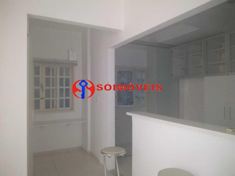 13764a10-8e3a-447b-b0b5-259ed6 - Apartamento 1 quarto à venda Rio de Janeiro,RJ - R$ 499.000 - FLAP10350 - 1