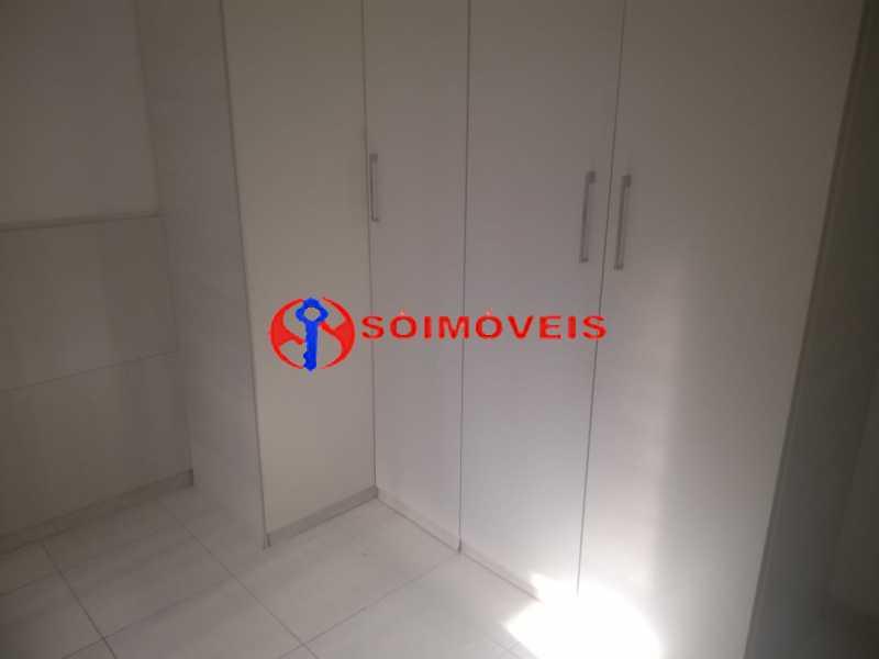 20903f9e-899a-4c63-a4ae-8ceddf - Apartamento 1 quarto à venda Flamengo, Rio de Janeiro - R$ 499.000 - FLAP10350 - 16