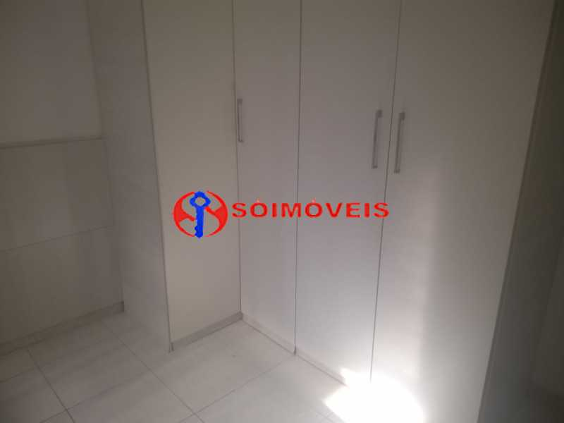 20903f9e-899a-4c63-a4ae-8ceddf - Apartamento 1 quarto à venda Flamengo, Rio de Janeiro - R$ 499.000 - FLAP10350 - 17