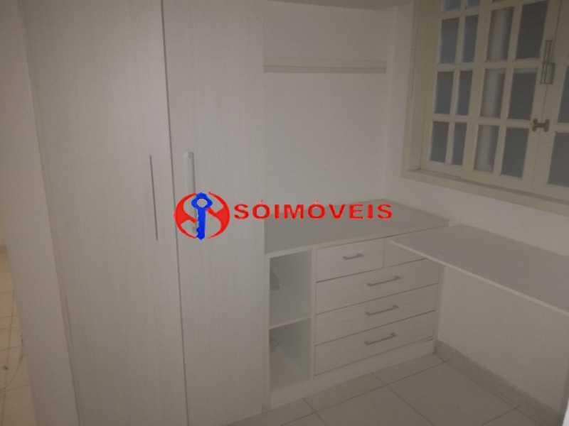 35220dbb-c3c4-401f-ae35-281938 - Apartamento 1 quarto à venda Flamengo, Rio de Janeiro - R$ 499.000 - FLAP10350 - 15