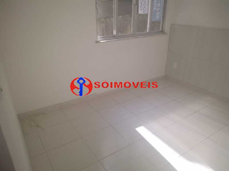 9532244e-7f9e-45f5-9afe-9b5f6a - Apartamento 1 quarto à venda Flamengo, Rio de Janeiro - R$ 499.000 - FLAP10350 - 13