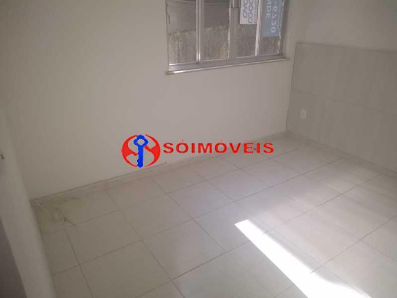 9532244e-7f9e-45f5-9afe-9b5f6a - Apartamento 1 quarto à venda Flamengo, Rio de Janeiro - R$ 499.000 - FLAP10350 - 14