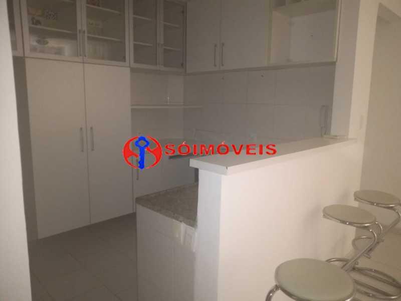 a758dafb-f5d8-47a2-bd86-0687ec - Apartamento 1 quarto à venda Flamengo, Rio de Janeiro - R$ 499.000 - FLAP10350 - 4