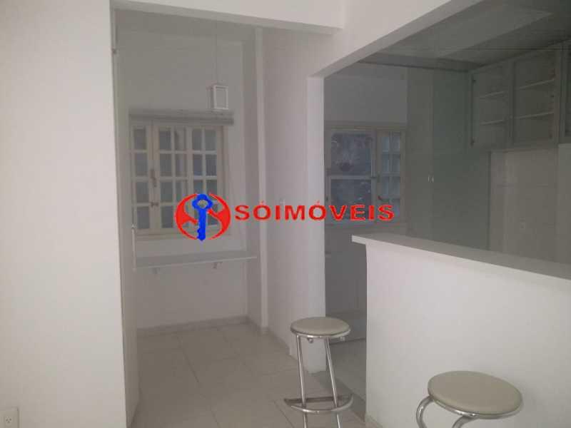 a128018c-b48a-4c20-a375-506914 - Apartamento 1 quarto à venda Flamengo, Rio de Janeiro - R$ 499.000 - FLAP10350 - 3