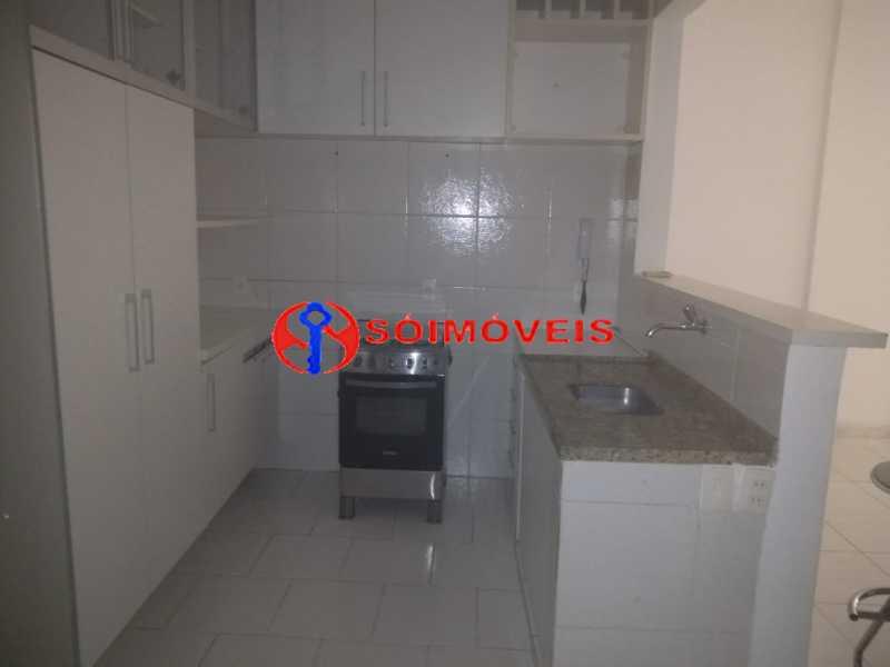 cfe5ce4c-5b51-42b0-a08e-3e38a2 - Apartamento 1 quarto à venda Flamengo, Rio de Janeiro - R$ 499.000 - FLAP10350 - 18