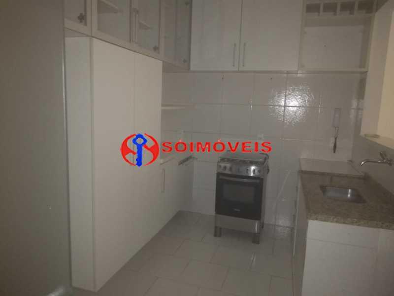 f7eaef34-0f6d-44fe-8489-12af7b - Apartamento 1 quarto à venda Flamengo, Rio de Janeiro - R$ 499.000 - FLAP10350 - 19
